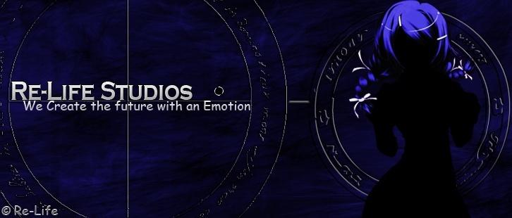 Re-Life Studios