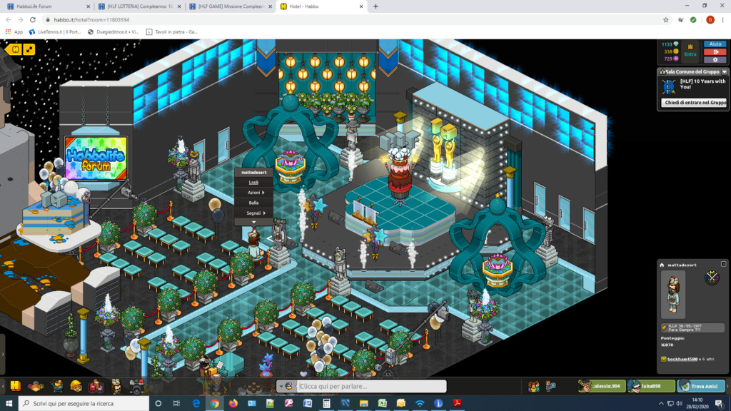 habbo_13.png