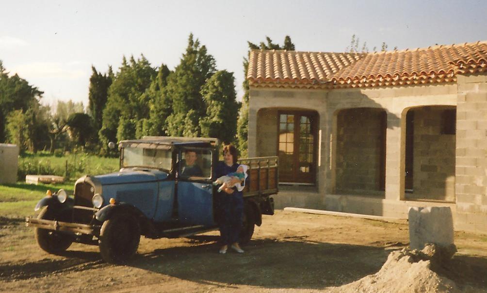 199013.jpg